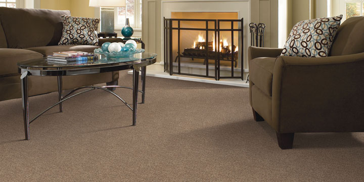 Welcome To Carpetworks In Chatsworth